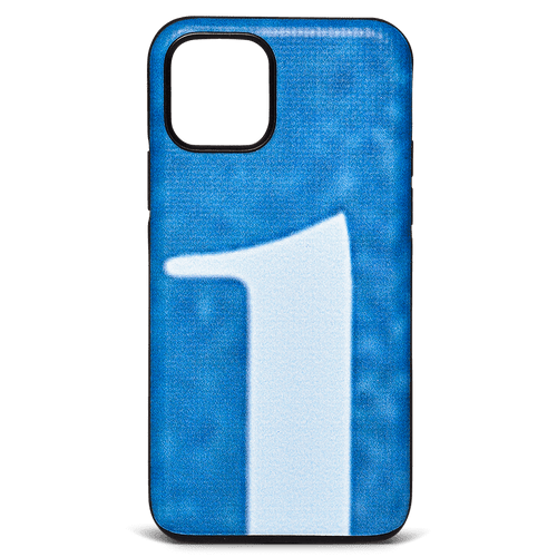 iPhone 11 Pro Case