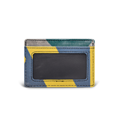 Veer Card Holder