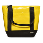 Beck Cooler Bag