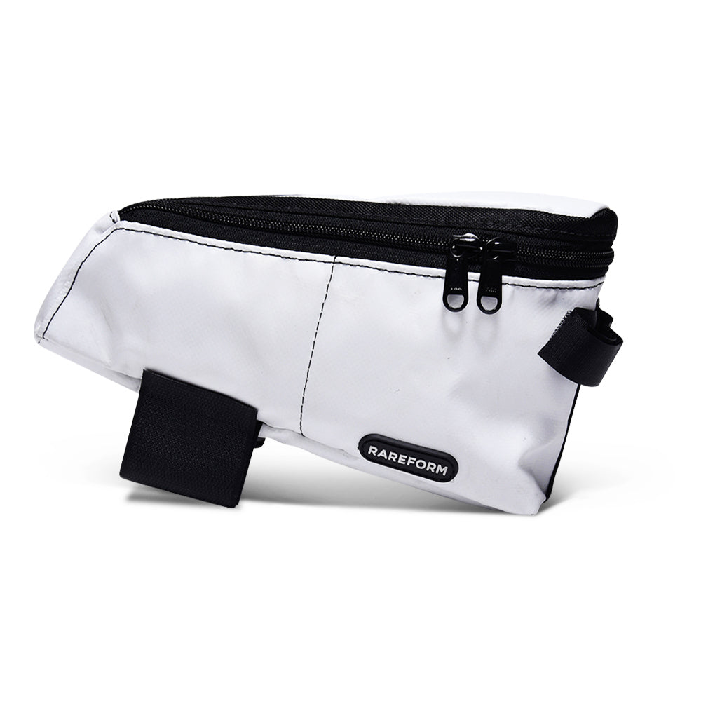 Hamilton Top Tube Bag