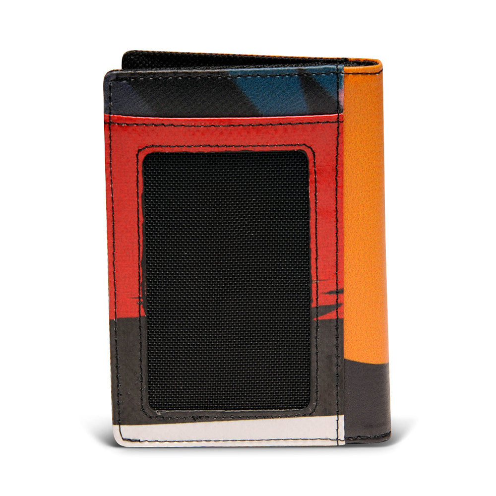 Highland Card Holder