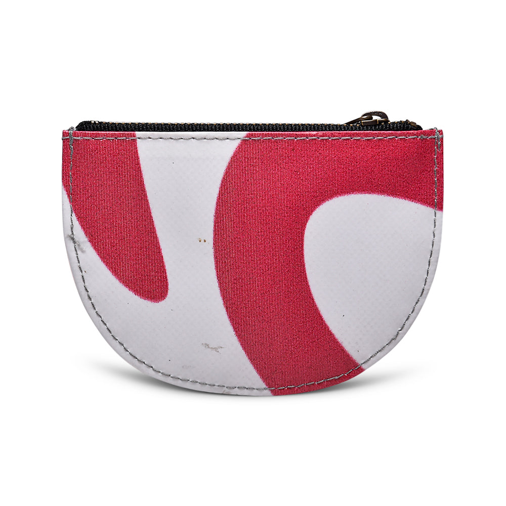 Half Moon Pouch