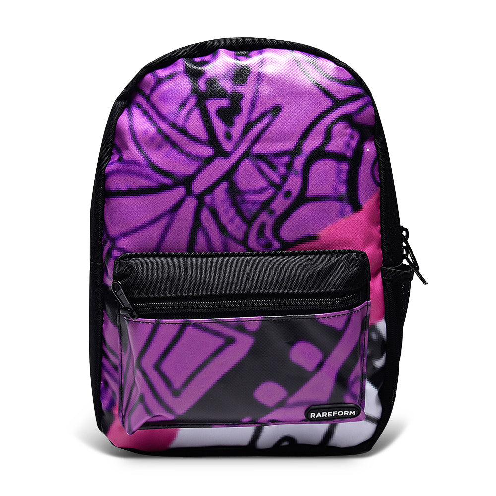 Montague Mini Backpack