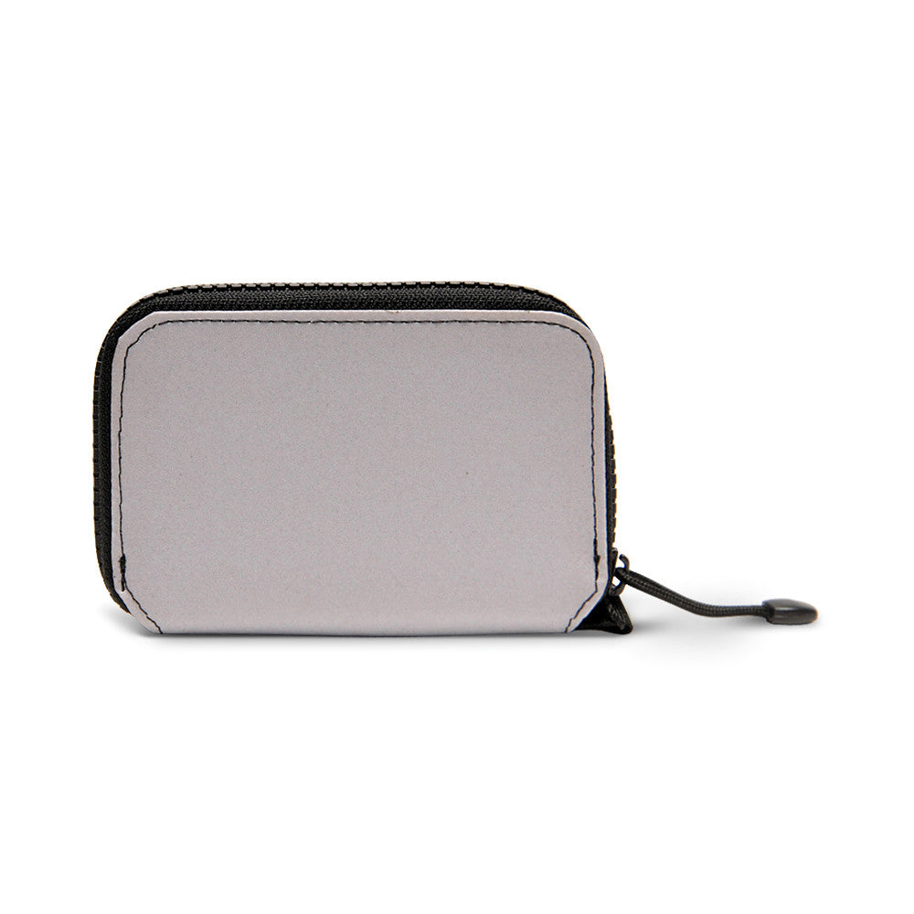 Memory Zip Wallet - RAREFORM