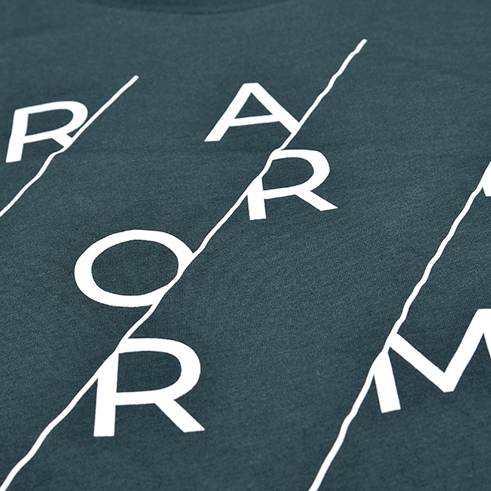 Slash Tee - RAREFORM