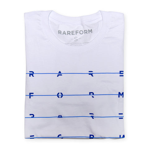 Crossout Tee - RAREFORM