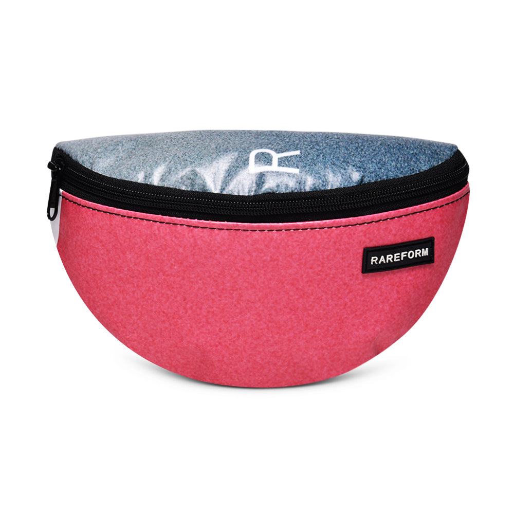 Rockaway Hip Pack - RAREFORM