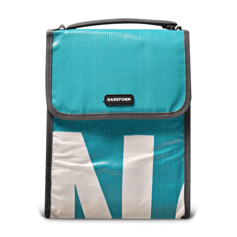 Merrick Lunch Tote