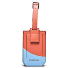 Salvador Luggage Tag - RAREFORM