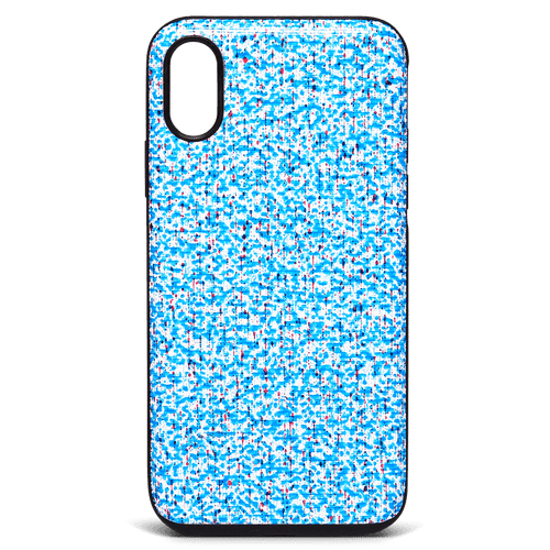 iPhone X/XS Case - RAREFORM