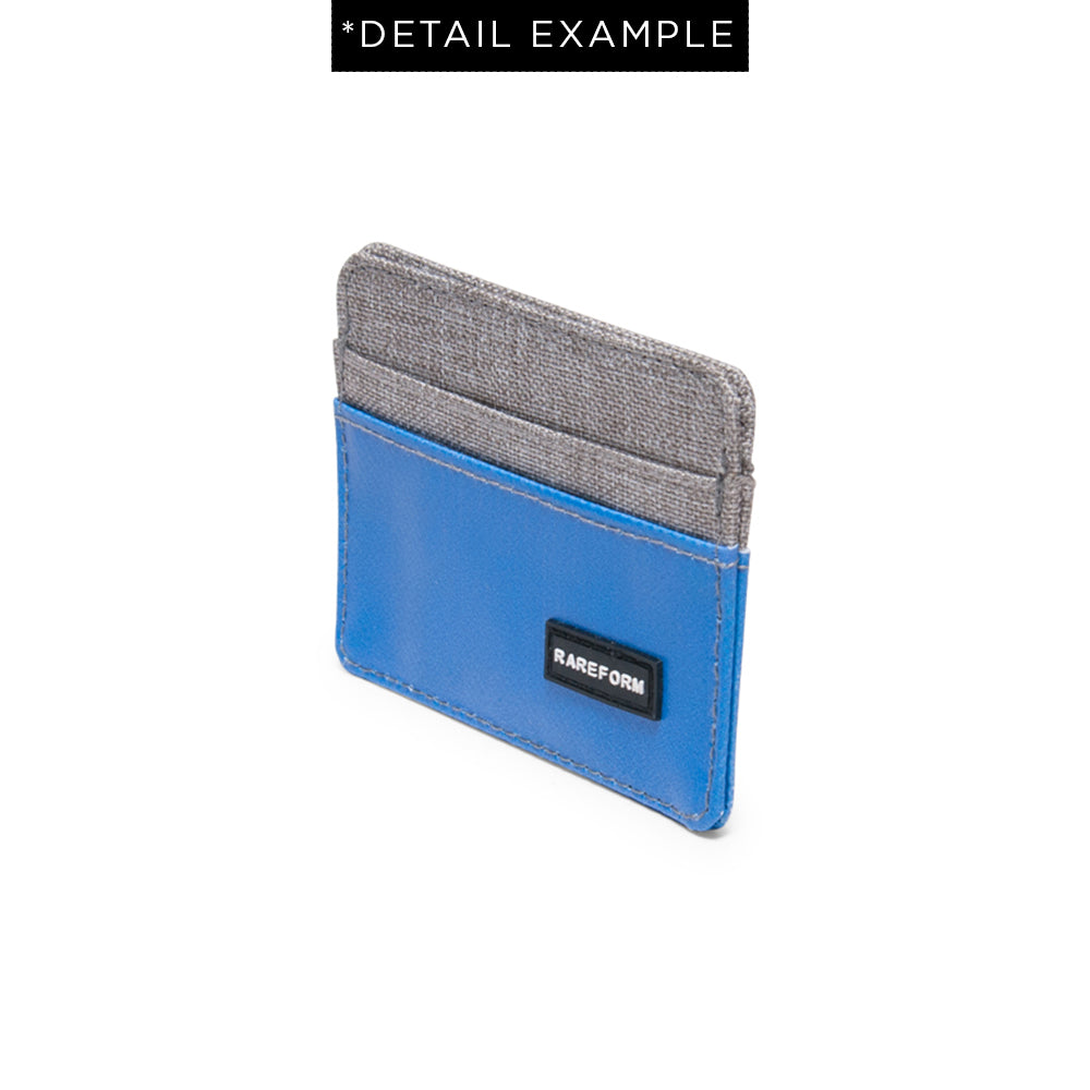 Card Holder - RAREFORM