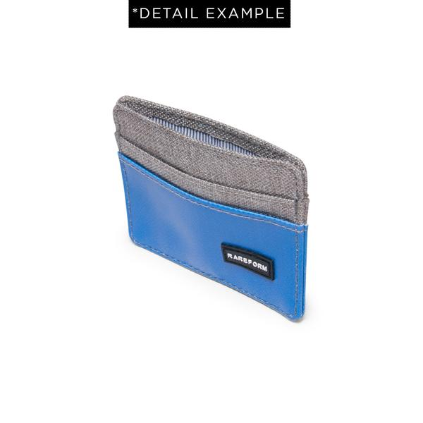 Montague Card Holder