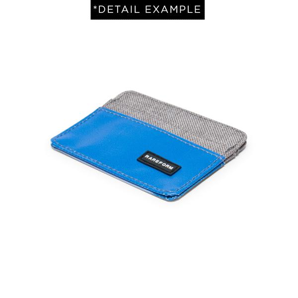 Montague Card Holder - RAREFORM