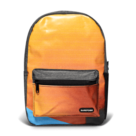 Braxton Mini Backpack