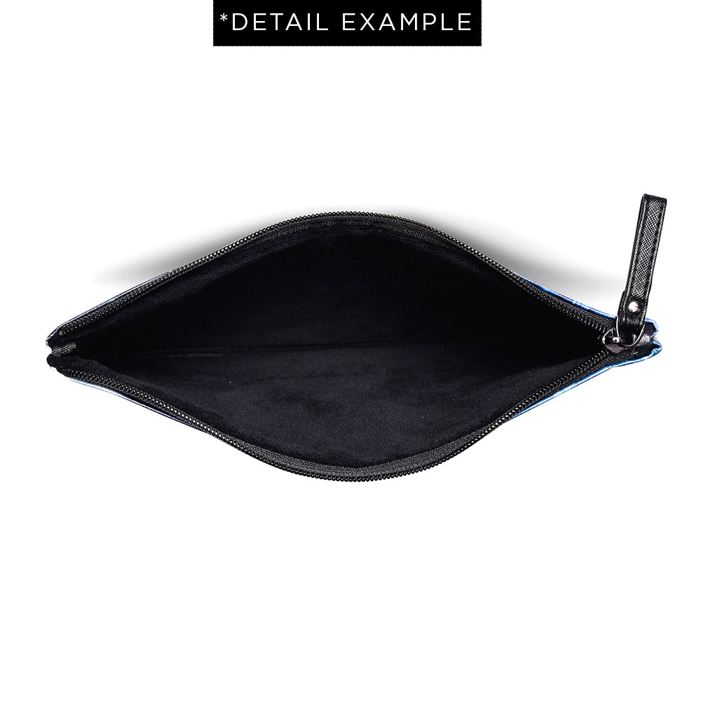 Clarke Pouch | Large