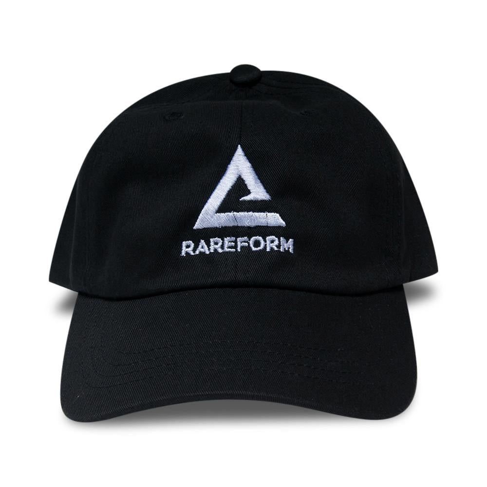 Dad Hat - RAREFORM