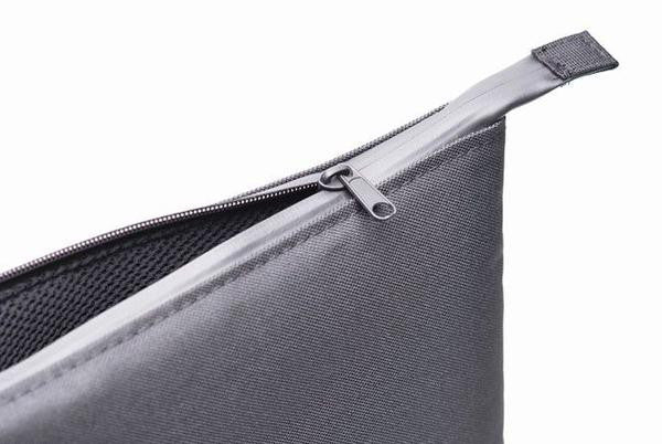 iPad Sleeve - RAREFORM - 4