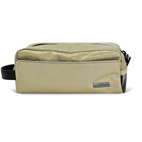 Munich Toiletry Bag