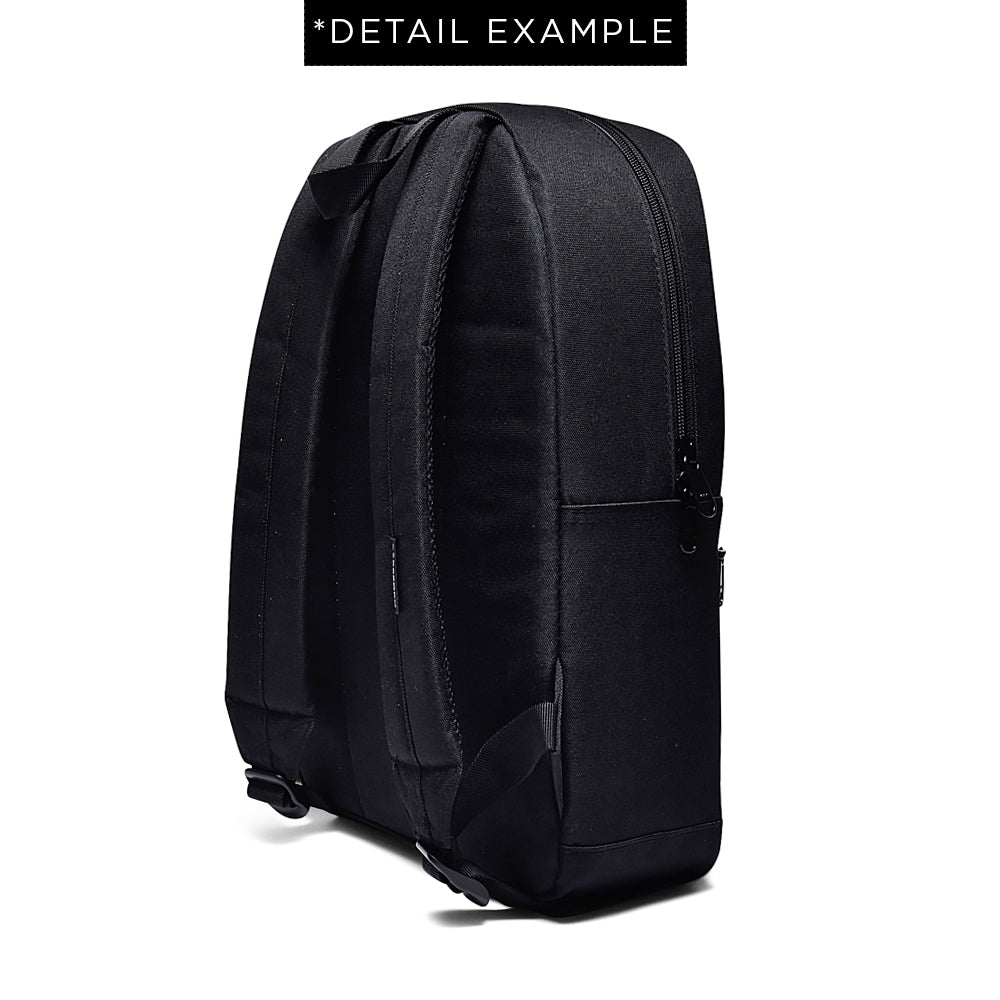 Hadley Backpack - RAREFORM