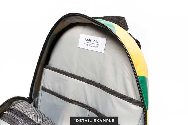 FINAL_TEMPLATE_Summit Backpack - RAREFORM - 2