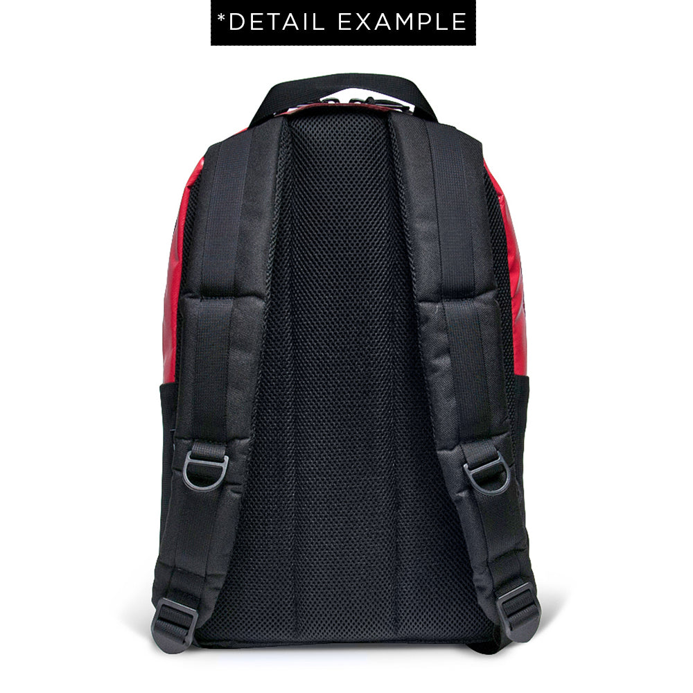 Summit Backpack - RAREFORM