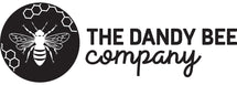 The Dandy Bee Company