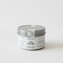 Load image into Gallery viewer, Lavender Orange Organic Body Balm