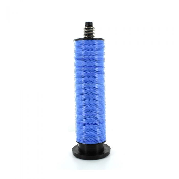 "DIG - 40 Mesh Polyester Replacement Filter 2"" - 17-044D"