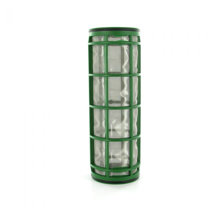 "DIG - 155 Mesh Stainless Steel Replacement Filter 2"" - 17-160"