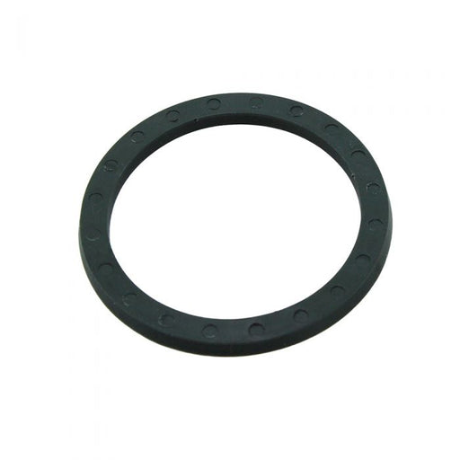 Hunter - 181500 - Replacement PGP Riser Seal