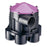 K-Rain - 6402-RCW - 6000 Valve: 4 Outlet 2 Zone, for Reclaimed Water Use