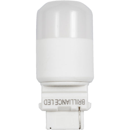 Brilliance - Beacon S8 Wedge 2700K Lamp