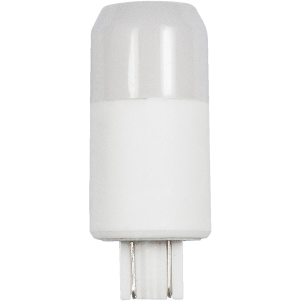 Brilliance - Beacon T5 Wedge 2700K Lamp