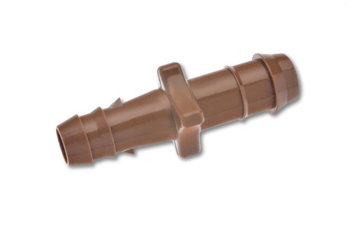 Dawn Industries - Drip/Swing Coupler - SW1429-017-003