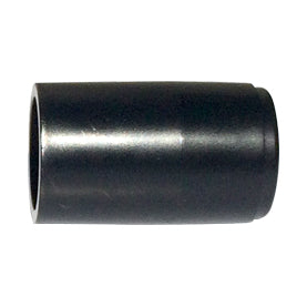 "DIG - 1/2"" .700 OD Compression Coupling x 1/2"" PVC slip - 24-100"
