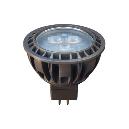 Brilliance - MR16-5W-2700K-30 - 5 Watt 30 Degree LED