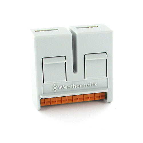 Weathermatic - 12-Zone Expansion Module for SL4800 - SLM12