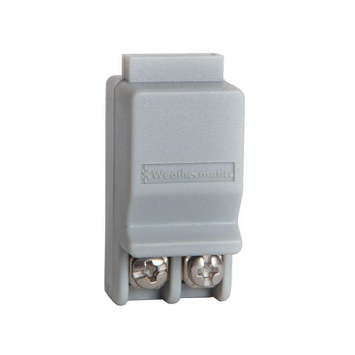 Weathermatic - 2-Zone Expansion Module for PL800 - SLM2