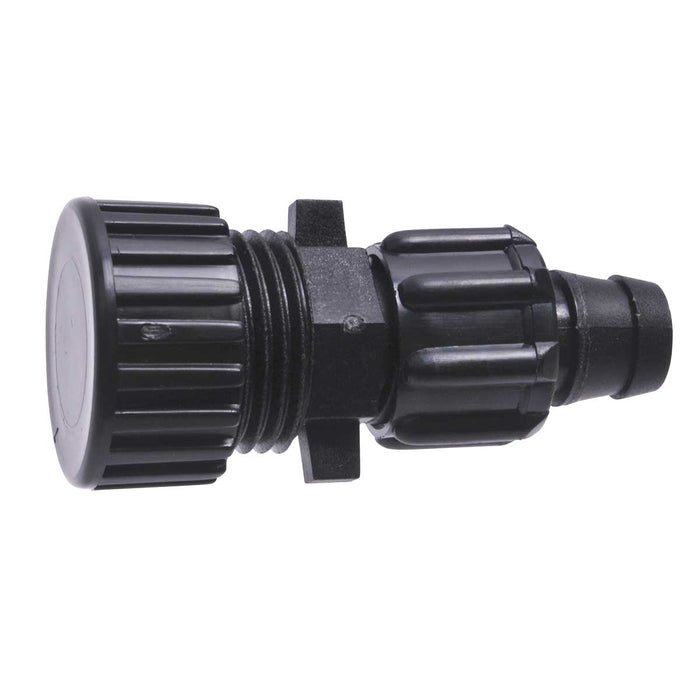 Jain - Tape-Loc x Hose Thread Cap - END-06-LSC