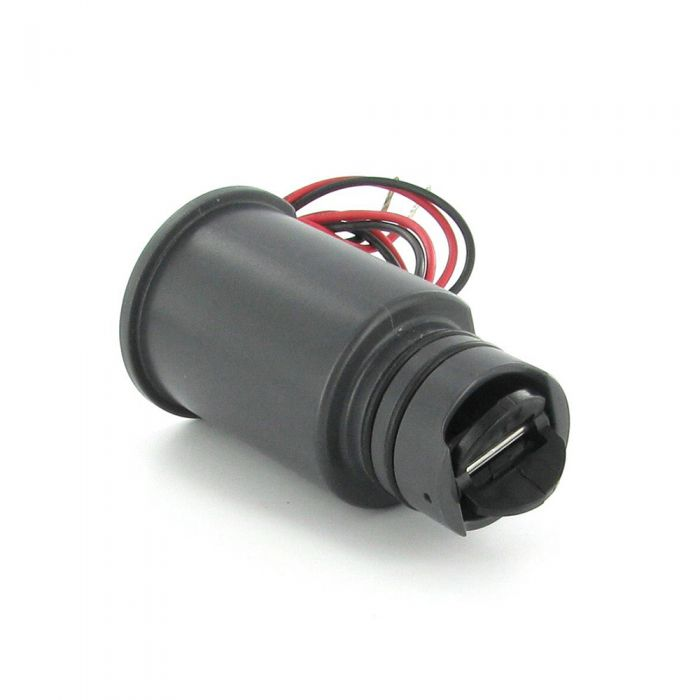 Hunter - HFS - Flow-Sync Sensor for ACC, ACC2 & I-Core Timers