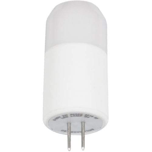 Brilliance - Beacon Ceramic G4 BIPIN 2700