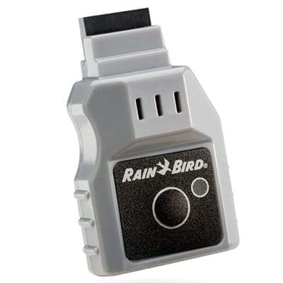 Rain Bird - LNKWIFI Link WiFi Module for ESP-TM2 and ESP4ME Series Controllers