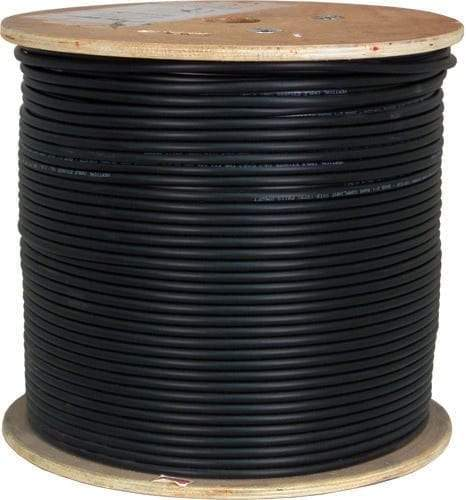 18/3 x 1000' Multistrand Underground Low-Energy Cable