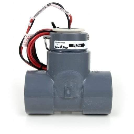 Rain Bird - FS200P - 2 in. PVC Tee Flow Sensor