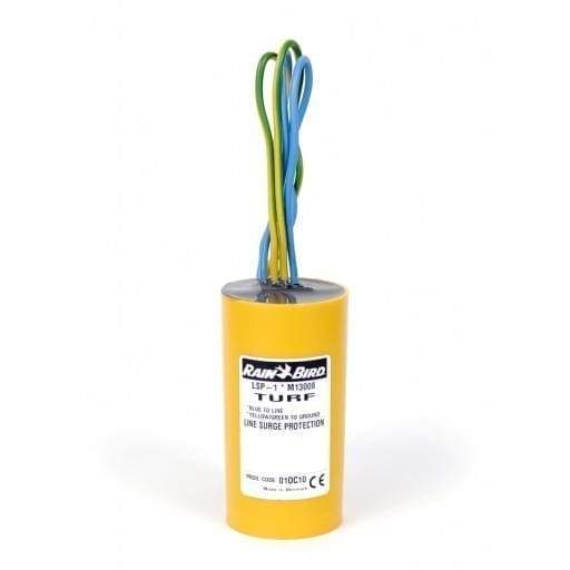 Rain Bird - LSP1TURF - Line Surge Protection