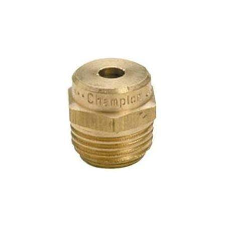 Champion - DV-050 Brass 1/2 Drain Valves