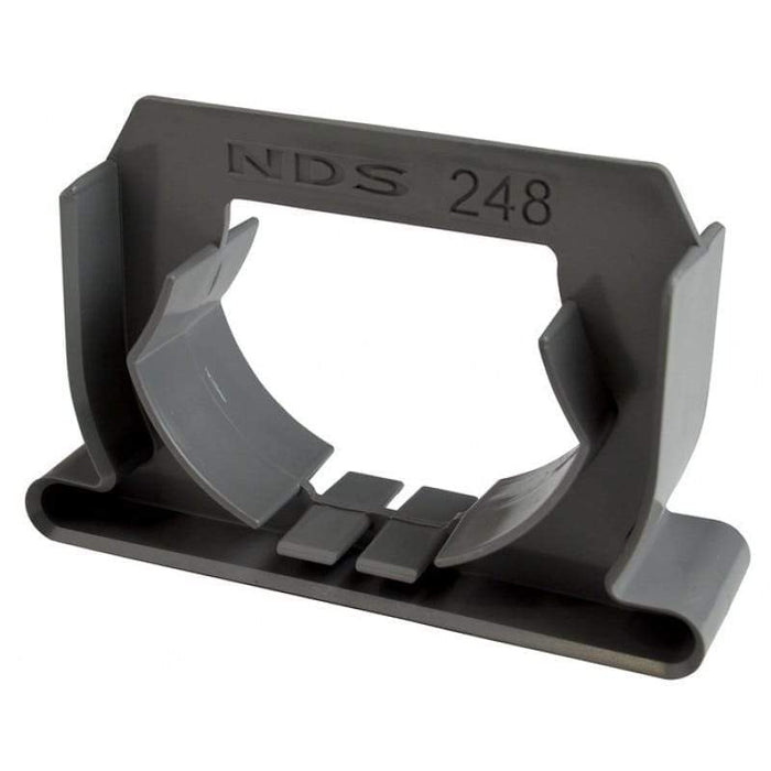 NDS - 248 - Spee-D Channel Coupling