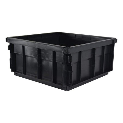 "NDS - 1816 - 18"" Catch Basin Riser"