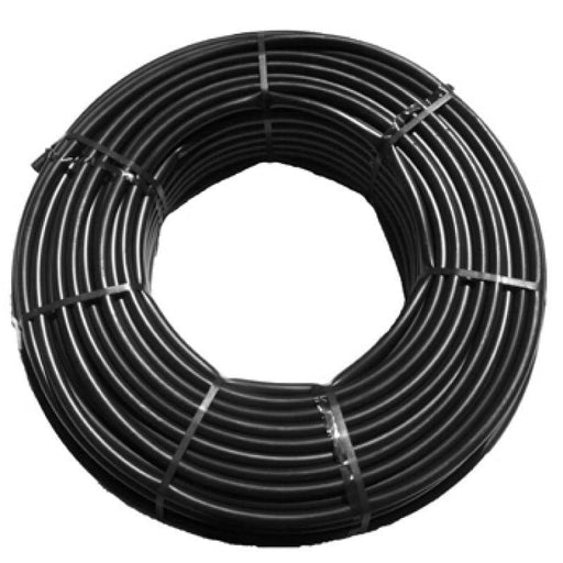 NDS - 1/4 PE Tubing 100 Roll - A-250/100