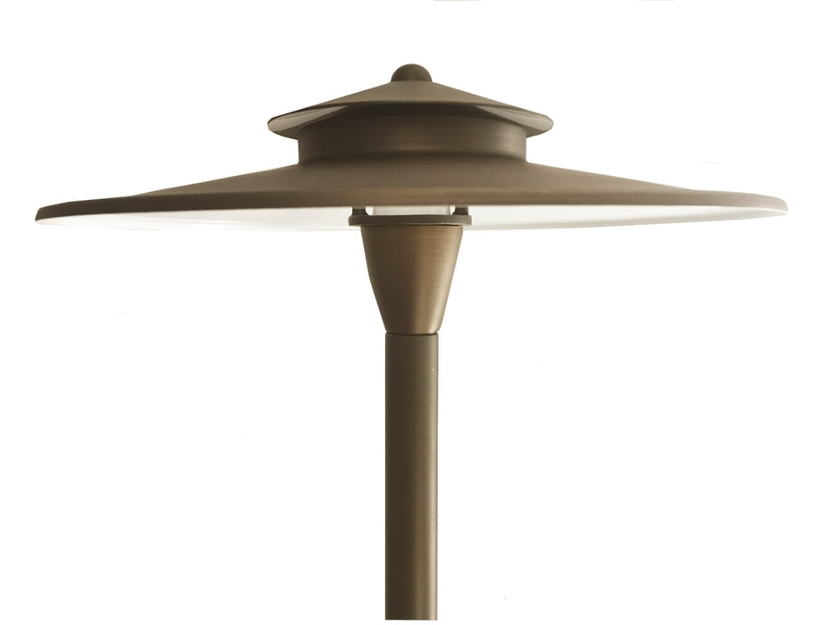 ABR Lighting - Matteo Hat - APL-04-Hat